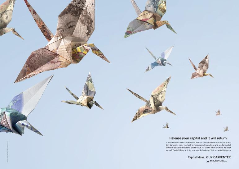 guy-carp-cranes