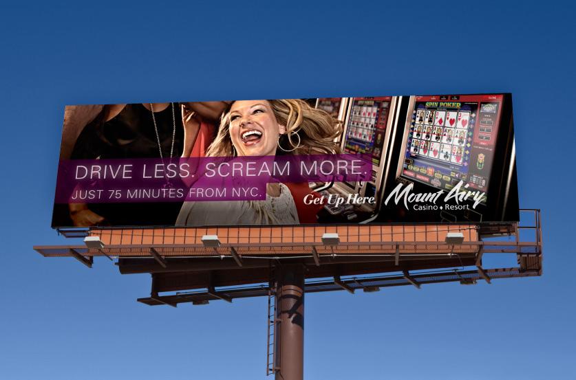 ma-billboard-1