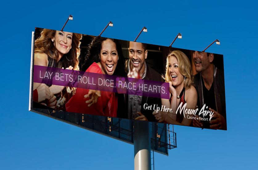 ma-billboard-2
