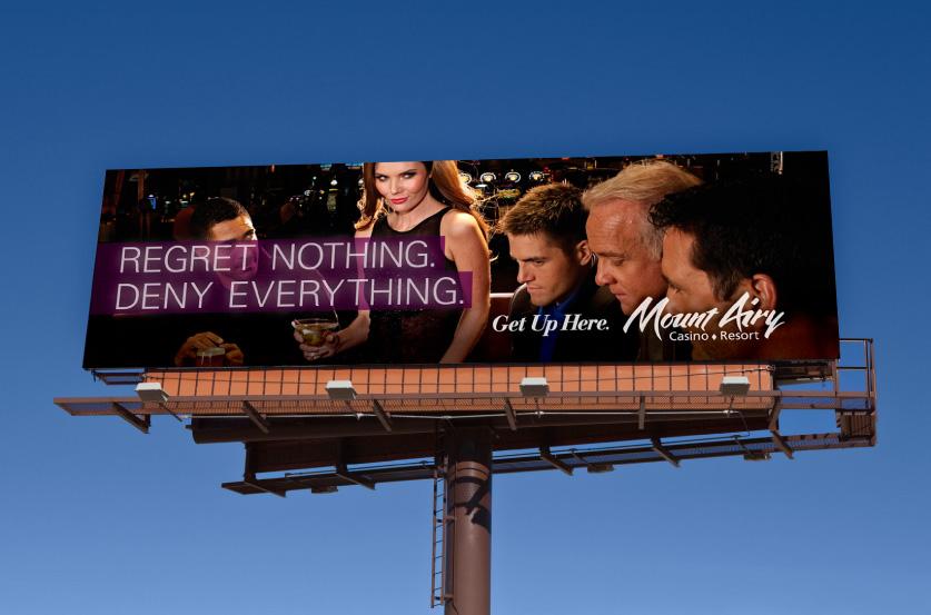 ma-billboard-3