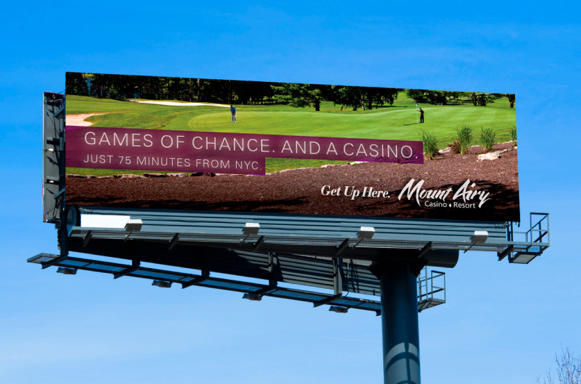 ma-billboard-4