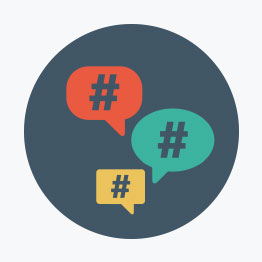 hashtags-in-brand-thumb