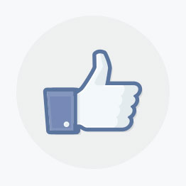like-dislike-thumb