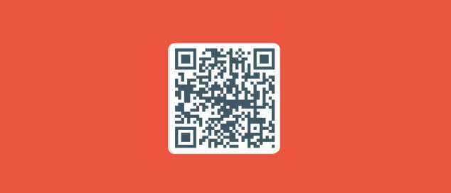 qr-codes-for-marketing-feature