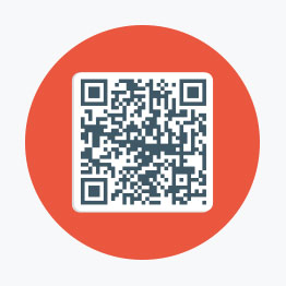 qr-codes-for-marketing-thumb