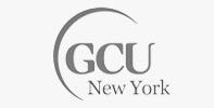 gcu-ny-logo2