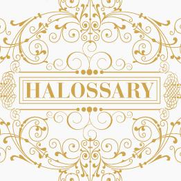 halossary-thumb3