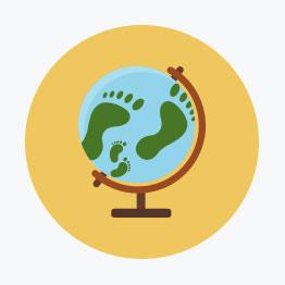 global-footprint-thumb