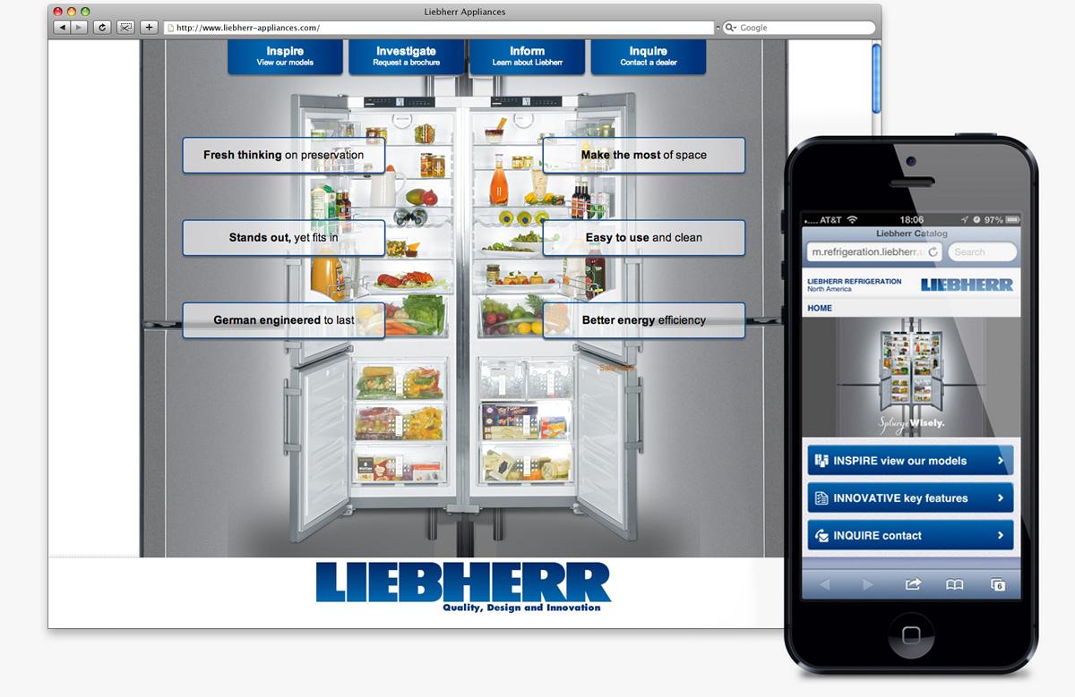 liebherr-web-work