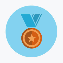 marketing-video-win-bronze-thumb