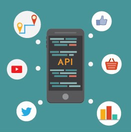api-feature