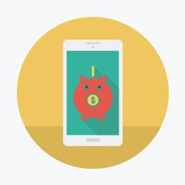 mobile-banking-thumb