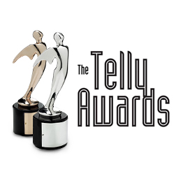 telly-award-thumb