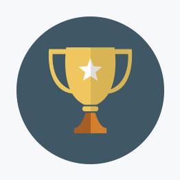 telly-awards-thumb