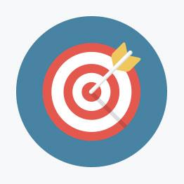 agency-post-thumb