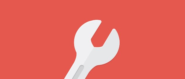 tools of research The best free alternative to the keyword planner use wordtracker to reveal 1000s of profitable longtail keywords with up to 10,000 results per search.