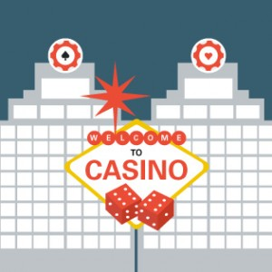 Casino marketing agency california public policy on gambling