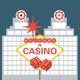 casino-box-with-slots-thumb