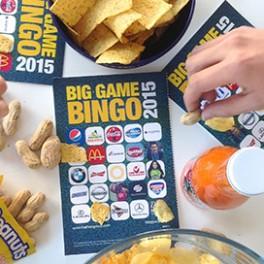 big-game-bingo-2015-feature