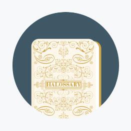halossary-thumb