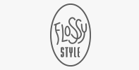 flossy_style