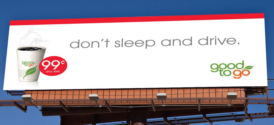 hess-billboard-3y-1
