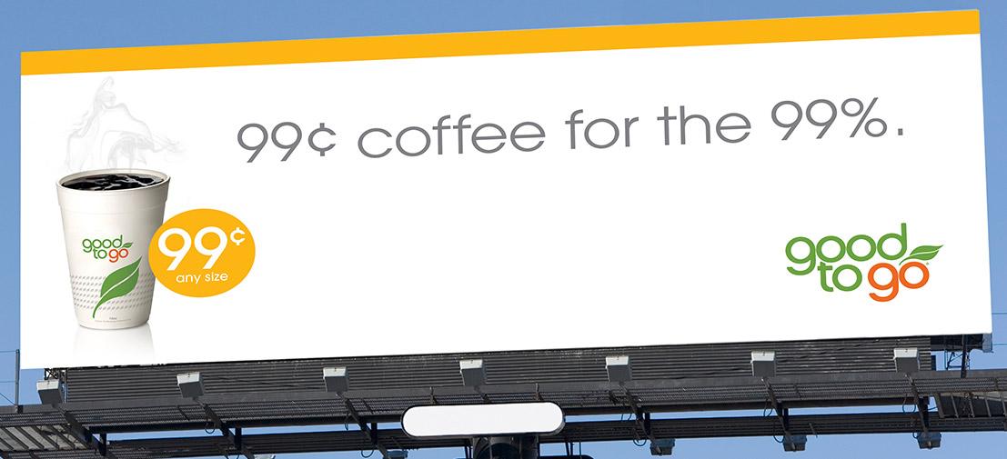 hess-billboard-3y-2
