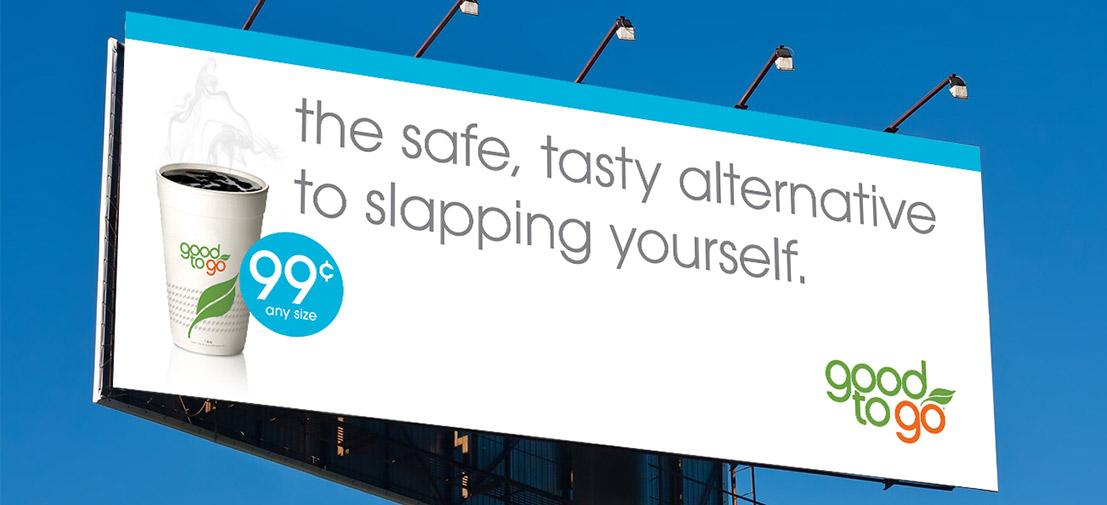 hess-billboard-3y-3