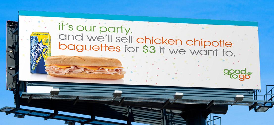 hess-billboard-3y-4-1
