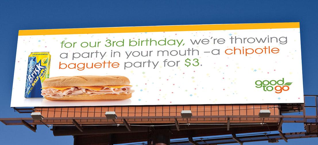 hess-billboard-3y-4-2