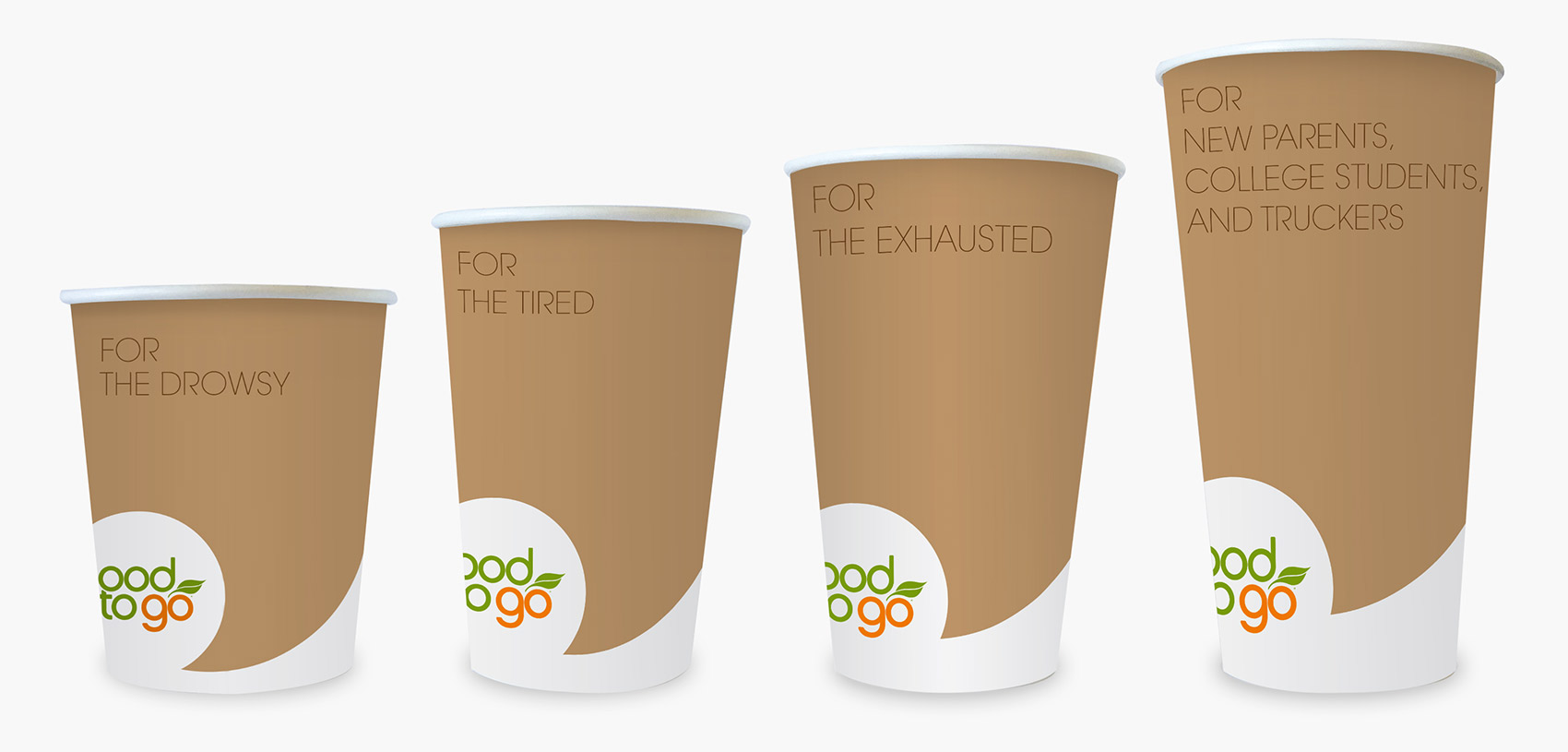 hess_gtg_cups