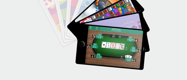 online poker ohne geld