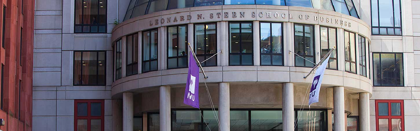college essays accepted by nyu Essays our stern essay essay 2: program preferences nyu stern offers a portfolio of mba programs designed to meet the needs of our applicants.