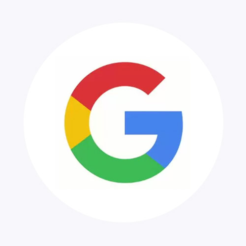 google-search-engine-thumb