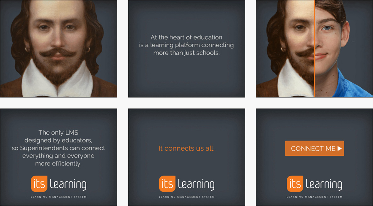 itslearning-banner