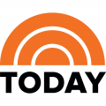 NBC Today Show Logo