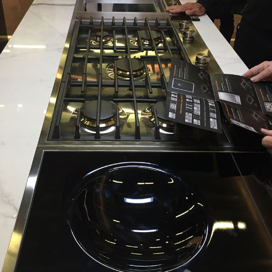 Design-Show- jenn-air-cooktop